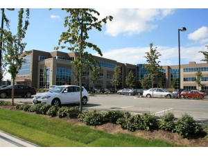 Surrey office space For Lease - OFFICE SPACE IN SURREY