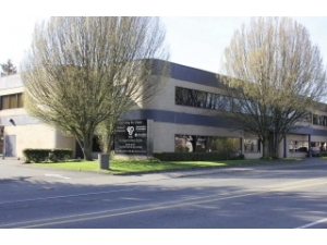 Victoria office space For Lease - Office Property For Lease in 3930 Shelbourne Street, Ste 207, Victoria
