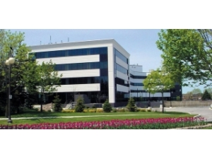 Markham office space For Lease - Office Property for lease in 302 Town Centre Boulevard, Ste 300, Markham