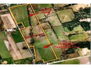 Nestleton Station land For Sale - Land Property for sale in Lot 16 Nestleton Rd
