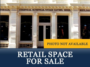 retail space For Sale - Retail Property for Sale in Markham